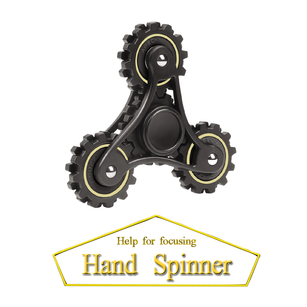 Price:    $8.99    SKU: