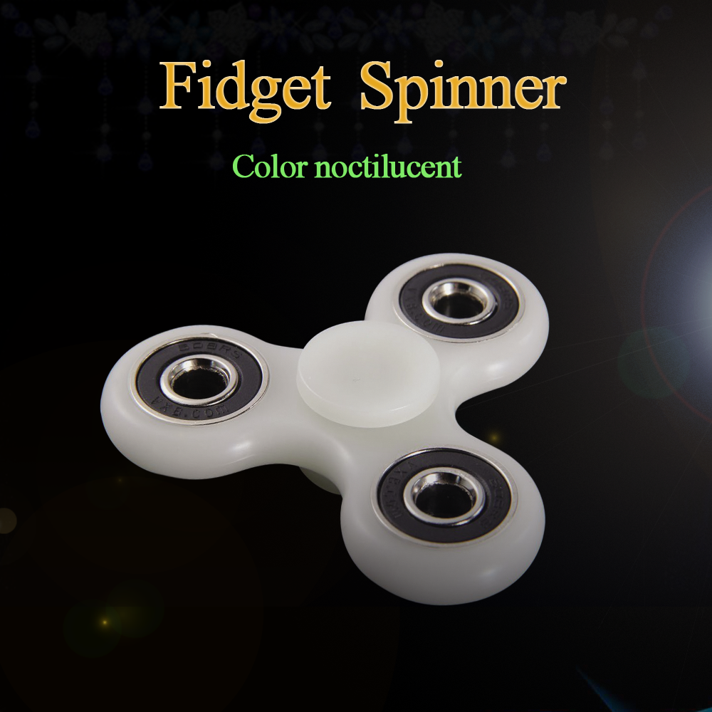 1.Amazing Toy For Fidgeters: Great for Fidget, Anxiety, ADHD, Autism, effective for Focus and Deep Thought, help to kill time, relieve stress, staying awake and other attention disorder issues, like…
