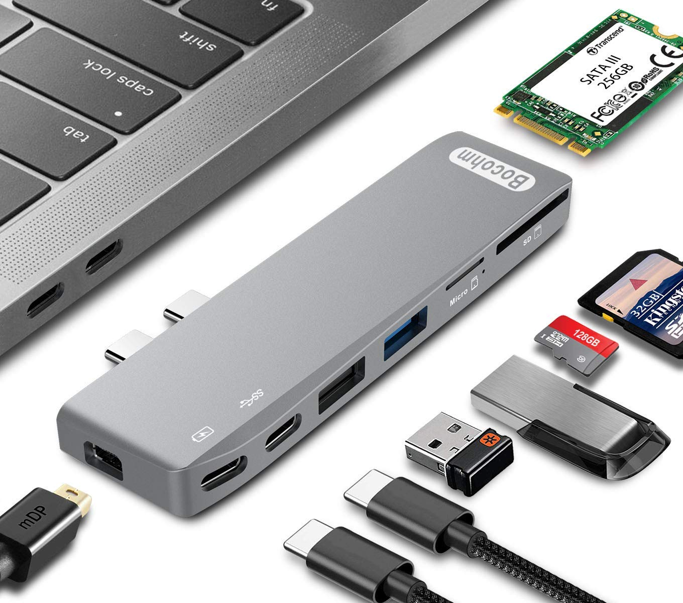 Price:   £32.99              UPC:  826705174781       brand:  Excuty